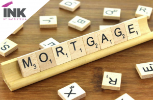 New Mortgage Rules are Coming in Canada