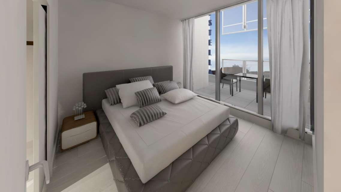 bauhaus bedroom 2 jpg. Bedroom    New Homes for Sale Kensington  New Condos for Sale