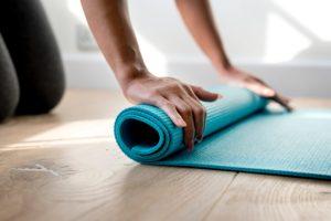 Top 5 Beltline Spots for Boutique Fitness